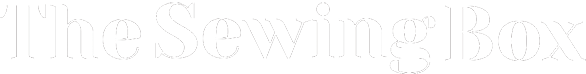 The Sewingbox Magazine